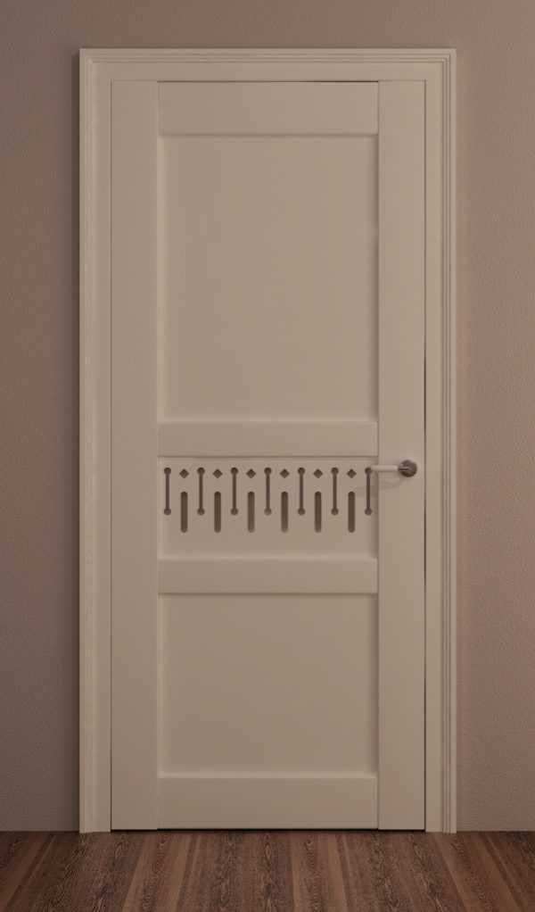 Артикул: 4.3-рсм - 600 x 2000, RAL 1019
