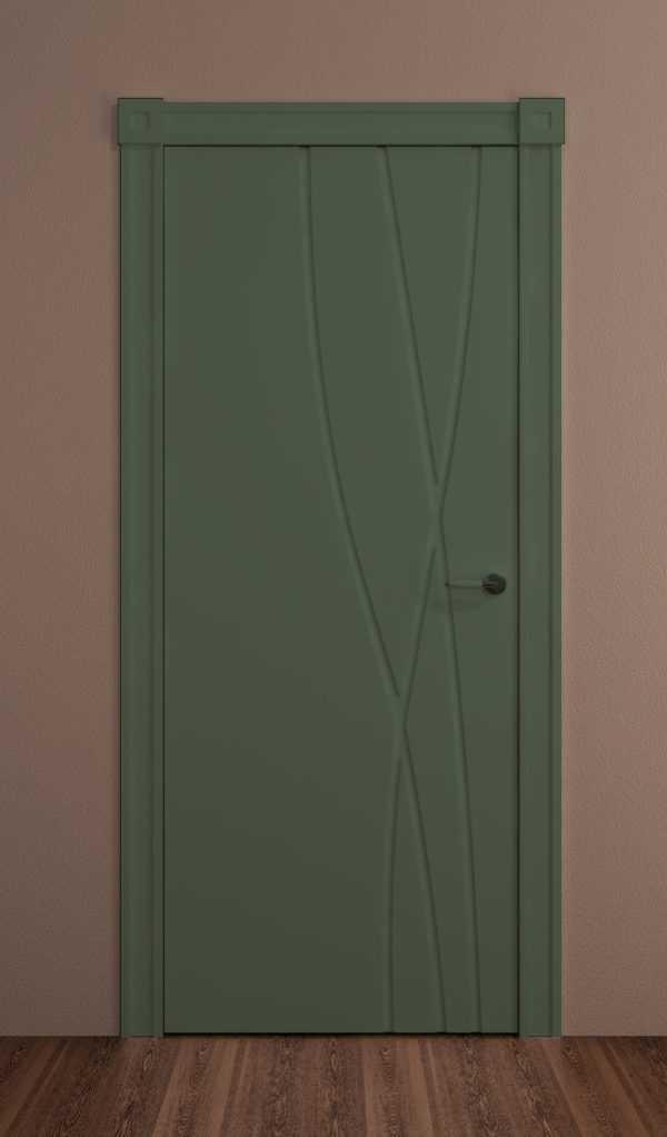 Артикул 3.4 - 600 x 2000, RAL 6031