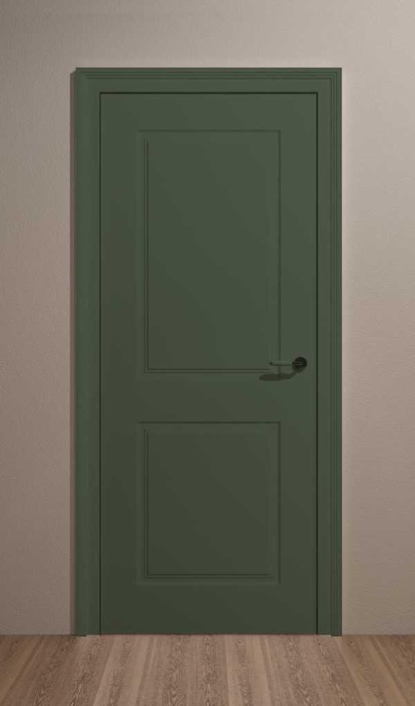 Артикул: 1.1 - 600 x 2000, RAL 6031