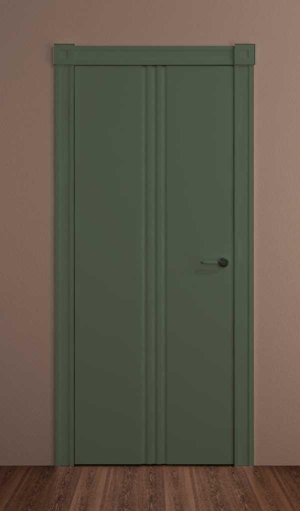 Артикул 3.1 - 600 x 2000, RAL 6031