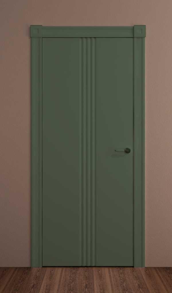 Артикул 3.2 - 600 x 2000, RAL 6031