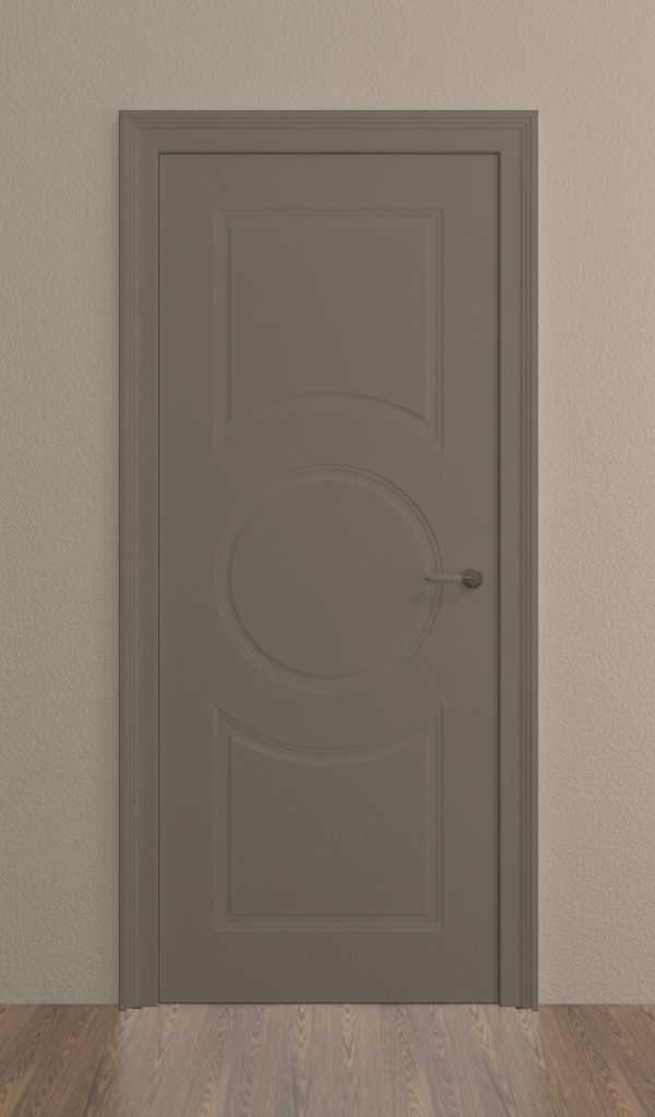 Артикул 1.13 - 600 x 2000, RAL 7006