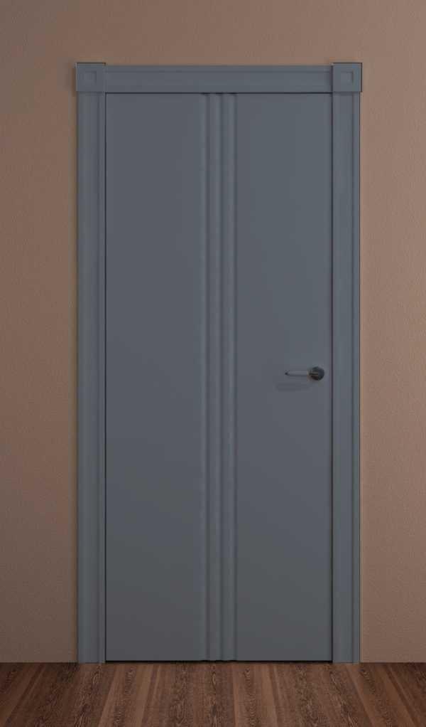 Артикул 3.1 - 600 x 2000, RAL 7011