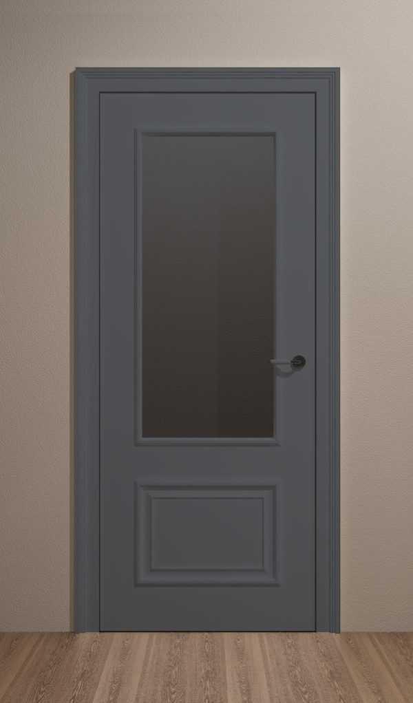 Артикул 2.1-c1 - 600 x 2000, RAL 7024