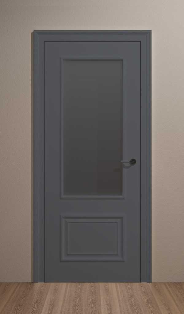 Артикул 2.1-c1m - 600 x 2000, RAL 7024