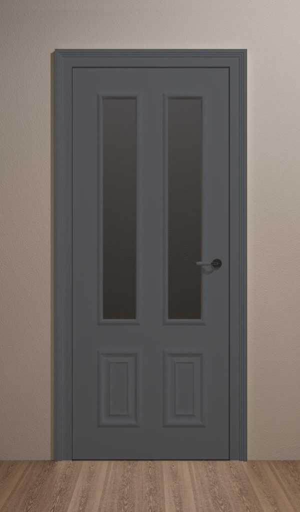 Артикул 2.6-c2 - 600 x 2000, RAL 7024