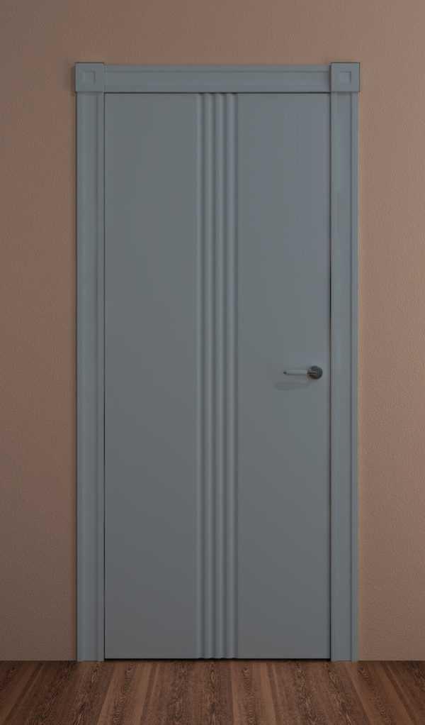 Артикул 3.2 - 600 x 2000, RAL 7031