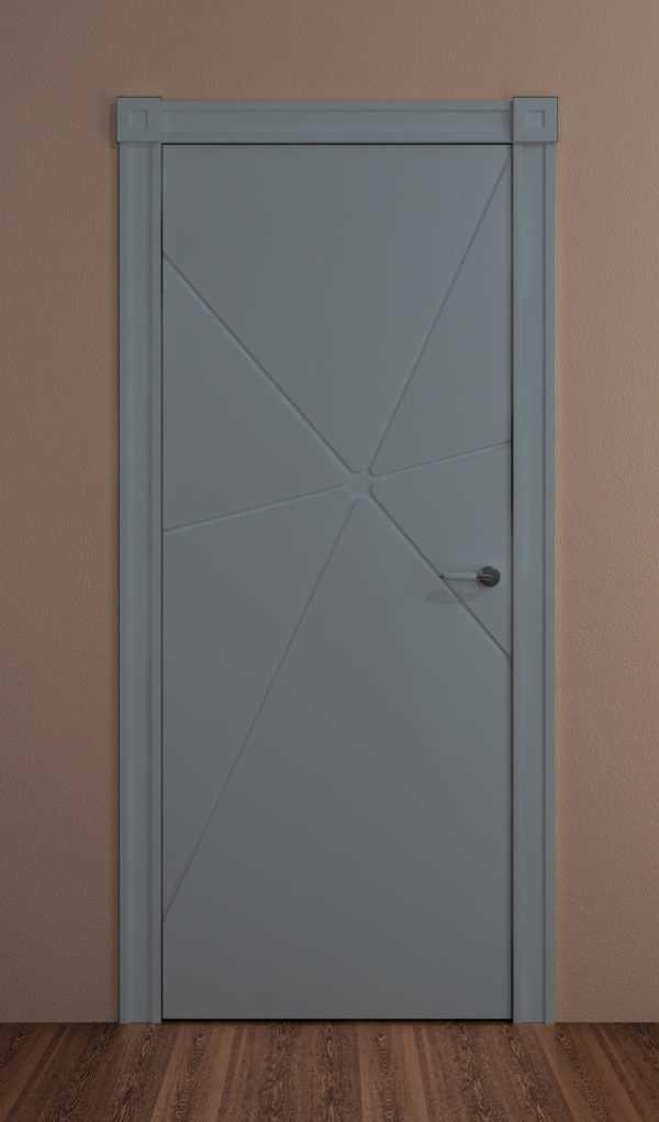 Артикул 3.3 - 600 x 2000, RAL 7031