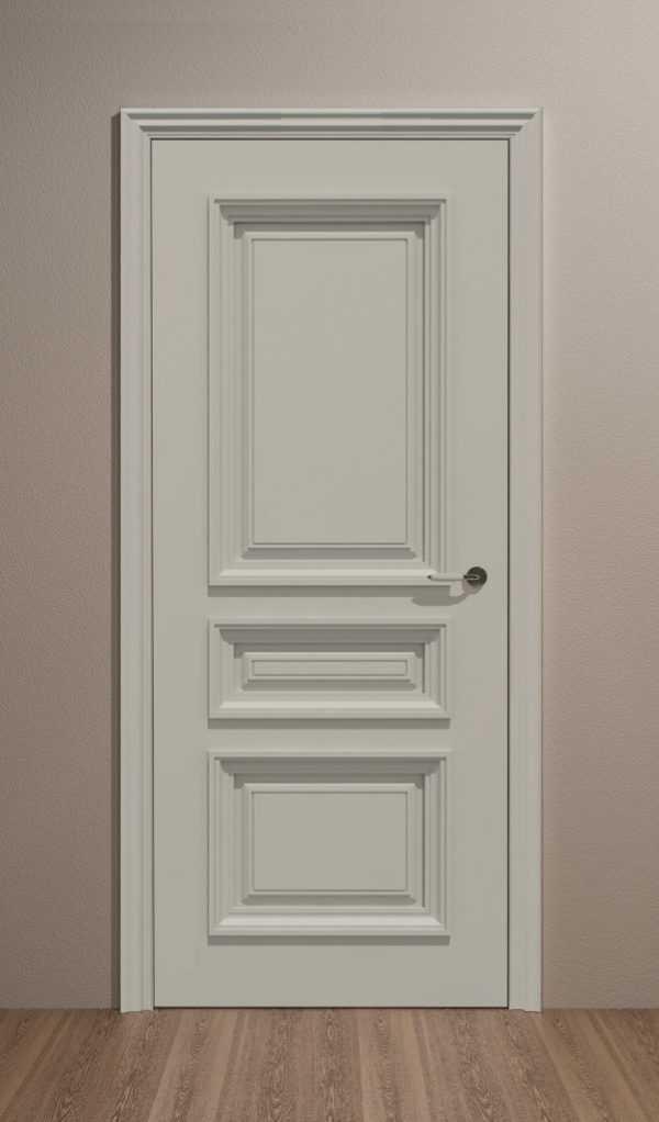 Артикул 5.3 - 600 x 2000, RAL 7044