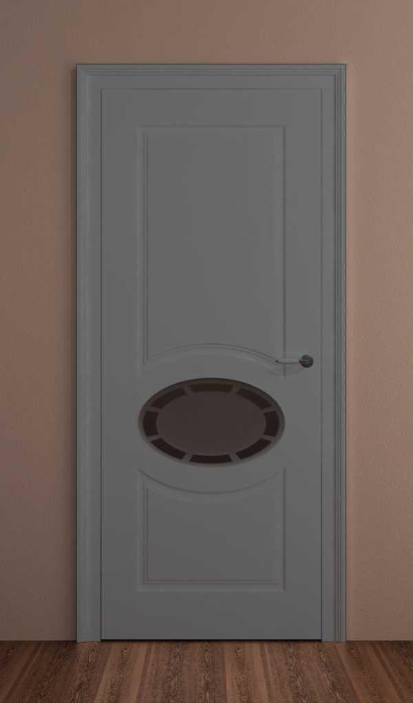 Артикул: 1.6-с1мд - 600 x 2000, RAL 7012