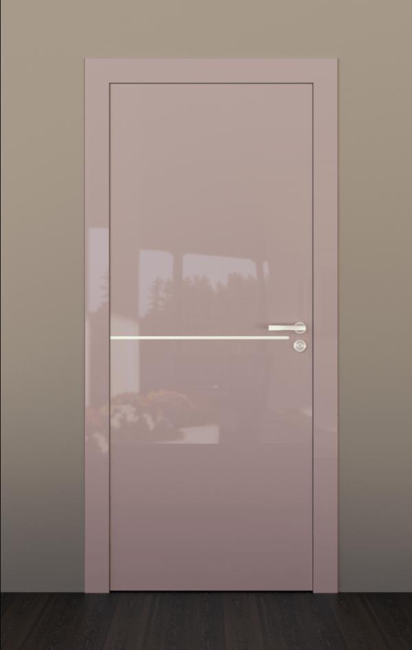 Пример покраски 1
